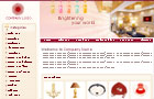 ecommerce web template 2